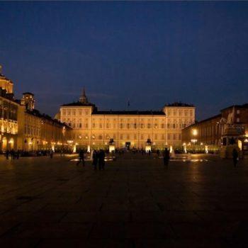San Giovanni a Torino